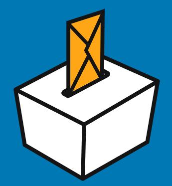 Votacions VIII Premis Culturals Butlletí