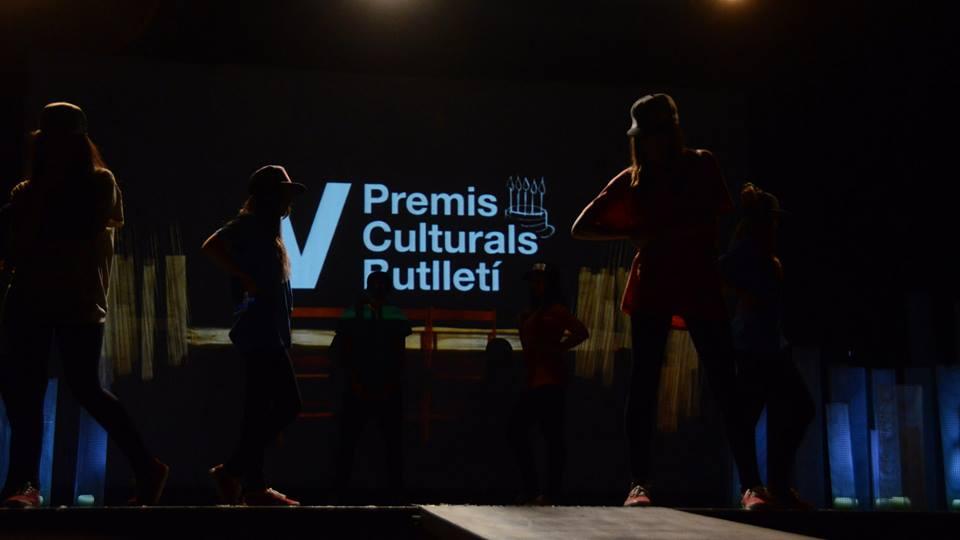 Ja tenim data pels VI Premis Butlletí