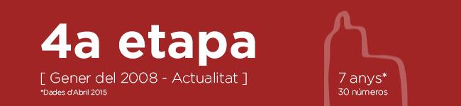4aetapa
