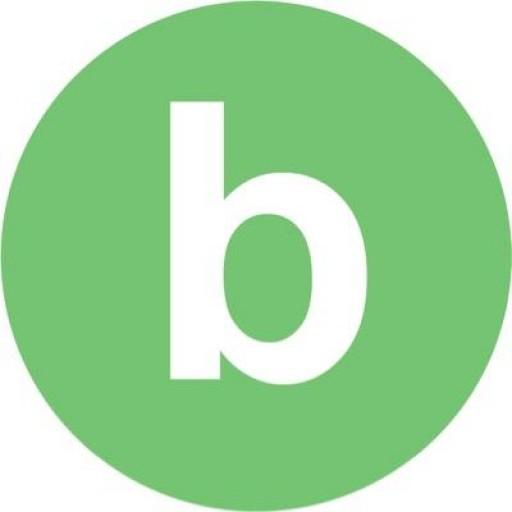 Votacions VII Premis Culturals Butlletí