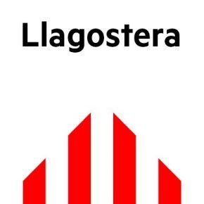 Esquerra Llagostera