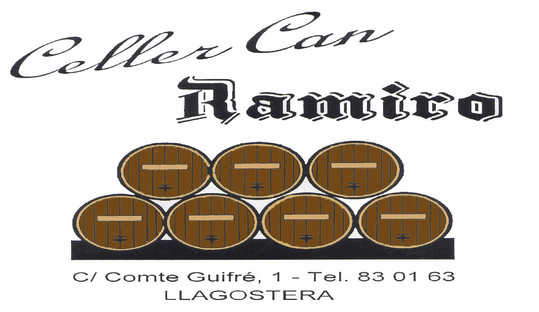 Can Ramiro