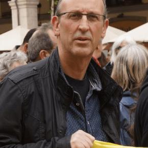Enric Ramionet