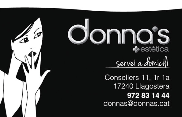 Donna_s_gran
