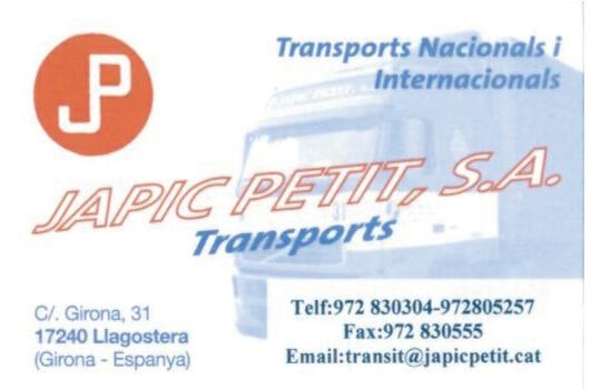 Japic Petit