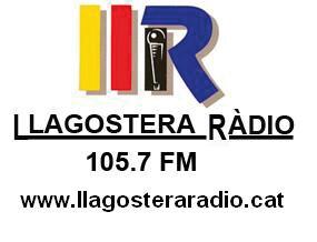 Llagostera Ràdio
