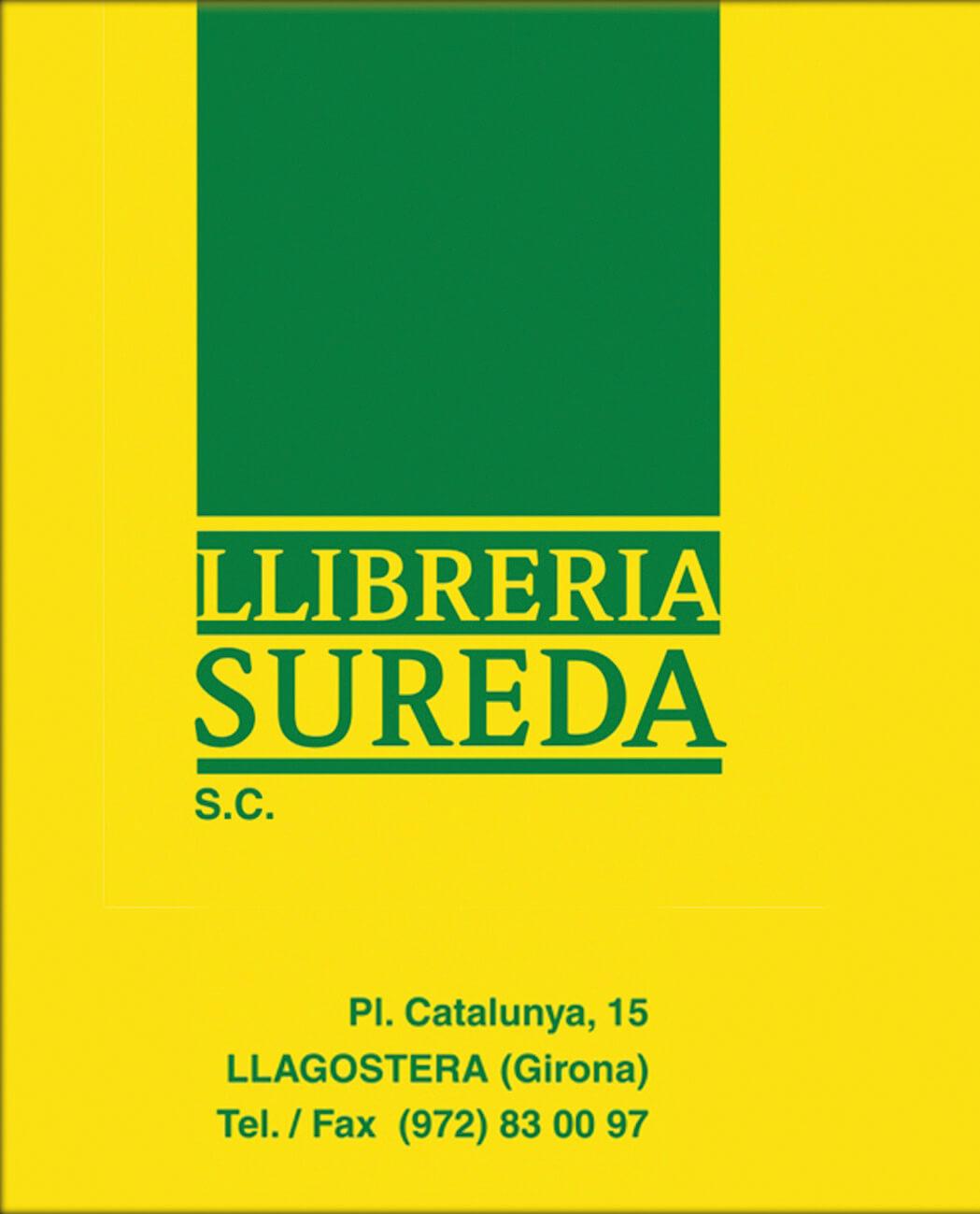 Llibreria Sureda
