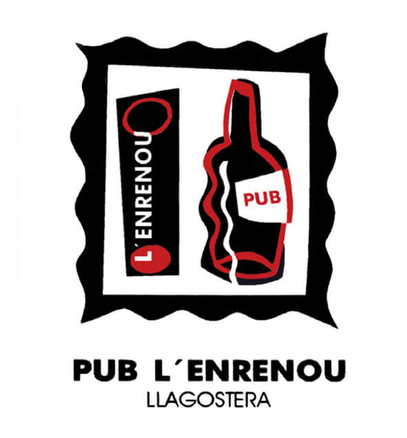 Pub l_Enrenou