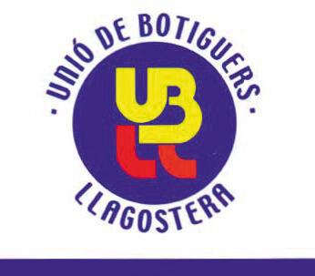 Unió de Botiguers