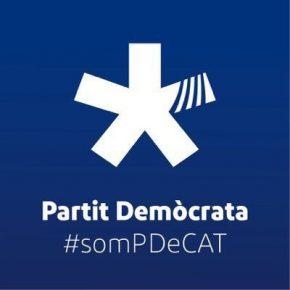 PDeCAT Llagostera