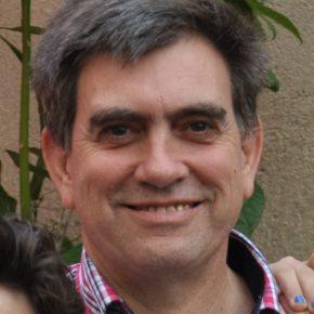 Josep Llinàs