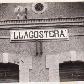 Arxiu Municipal de Llagostera