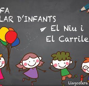 AFA El Carrilet i El Niu