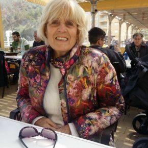 Pilar Sancho