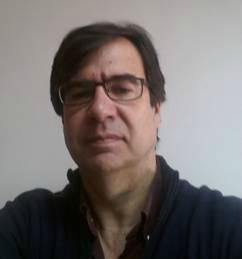 Eduard Galobardes