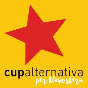 CUP-Alternativa