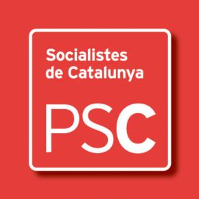 PSC Llagostera