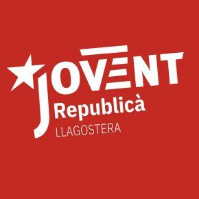 Jovent Republicà de Llagostera