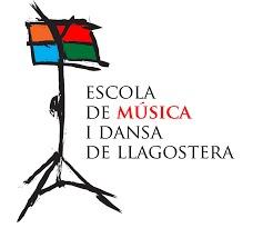 Escola de Música i Dansa de Llagostera