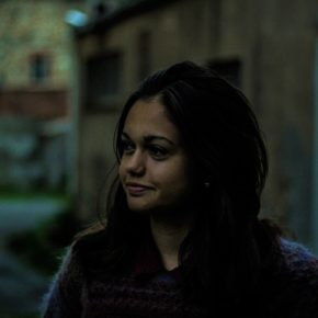 Berta Coll