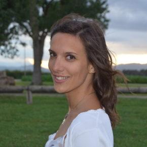 Ester Fontcuberta